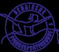 Bergische Pferdesportfreunde e.V.